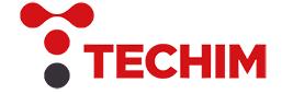 Logo Techim
