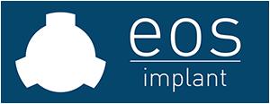 Logo-eos-small
