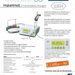 Offerta Implantmed_USATO