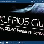 Asklepios-Club_1