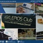 Asklepios-Club_2