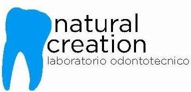 Logo Natural Creation